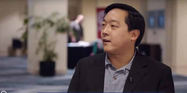Charlie Lee Reveals Why He Sold His LTC Holdings And The Coin's Future Prospects...