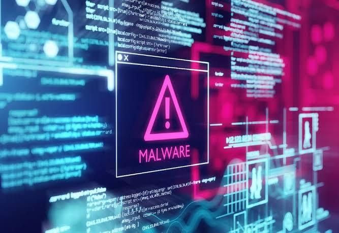 Security Warning: Bitcoin Blockchain Hijacked By A New Strain Of Malware