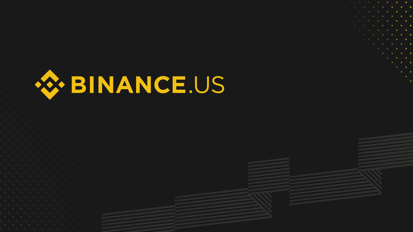 Binance.Us Adds Support For Native Token, BNB As User Registration Officially Opens...