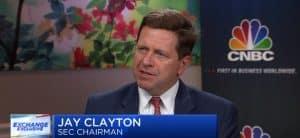 jay clayton sec new sdny attorney