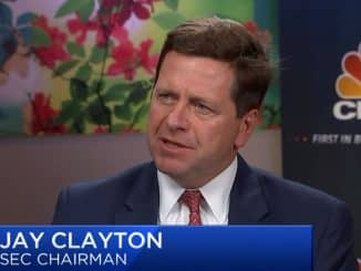 jay clayton sec new sdny attorney