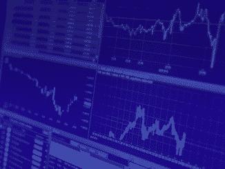 margin trade