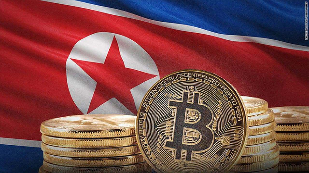 Exclusive: North Korean Hackers Behind Famous Crypto Exchange Hacks Identified by US Treasury