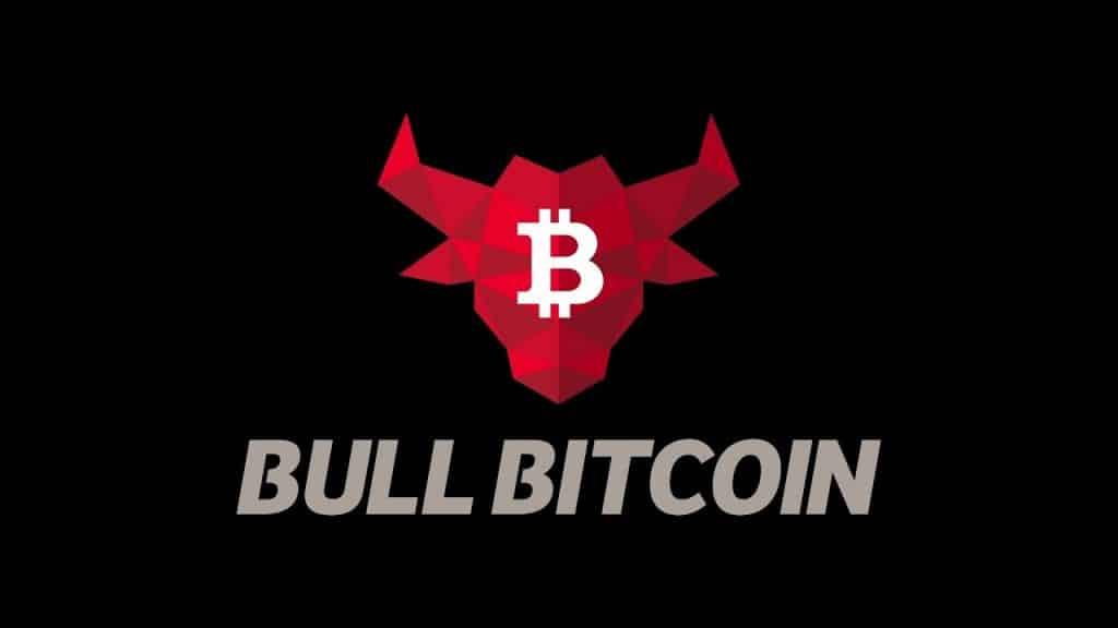 Bitcoin margin trading canada