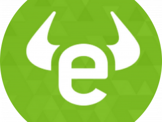 Dogecoin Regains $0.40 Support as eToro Trading App Announces Doge Offering