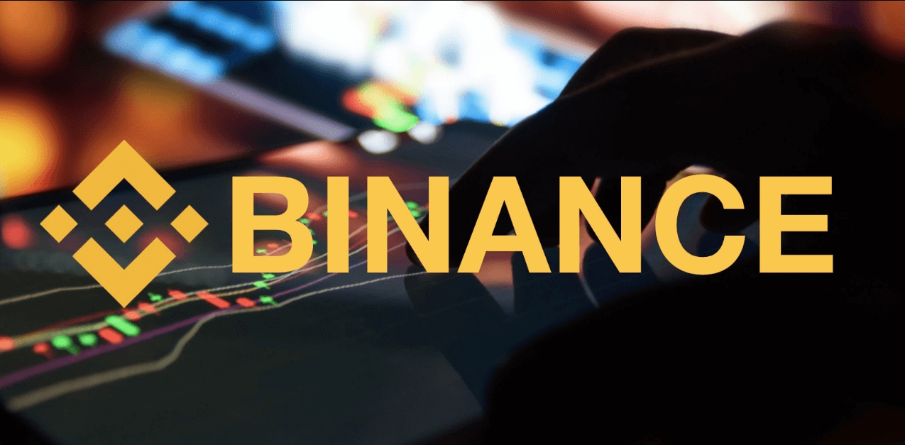 Binance Adds 3 Privacy Coins to Its Lending Program