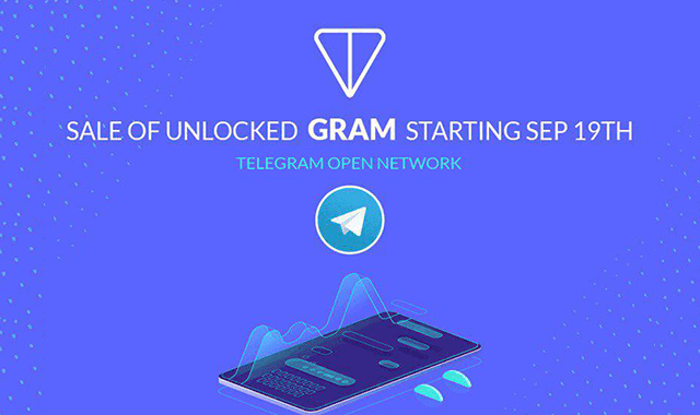 PR: ATAIX Brings Telegram's Unlocked Gram Tokens to the Public