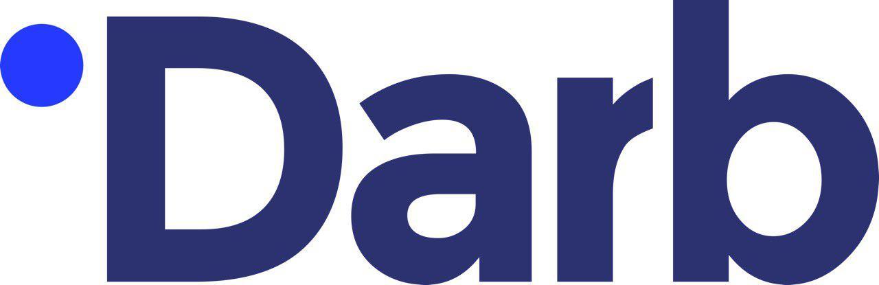 Darb Finance