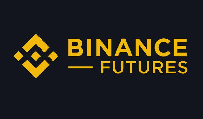 Binance futures