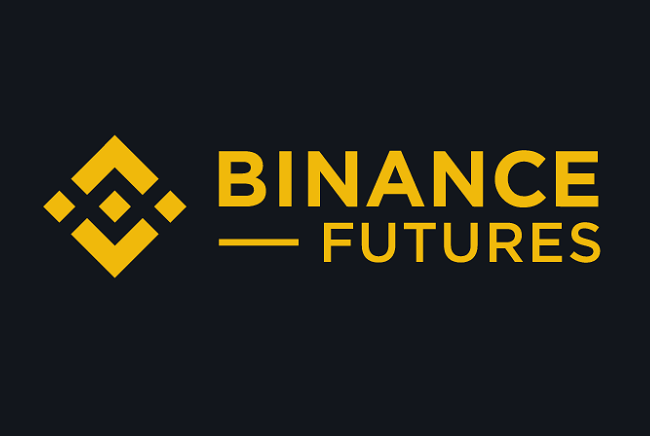 Binance Futures On All Time High, Records $700 M Trade Volume in 24 hrs