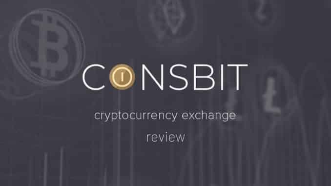 Bitcoin Plus crypto review