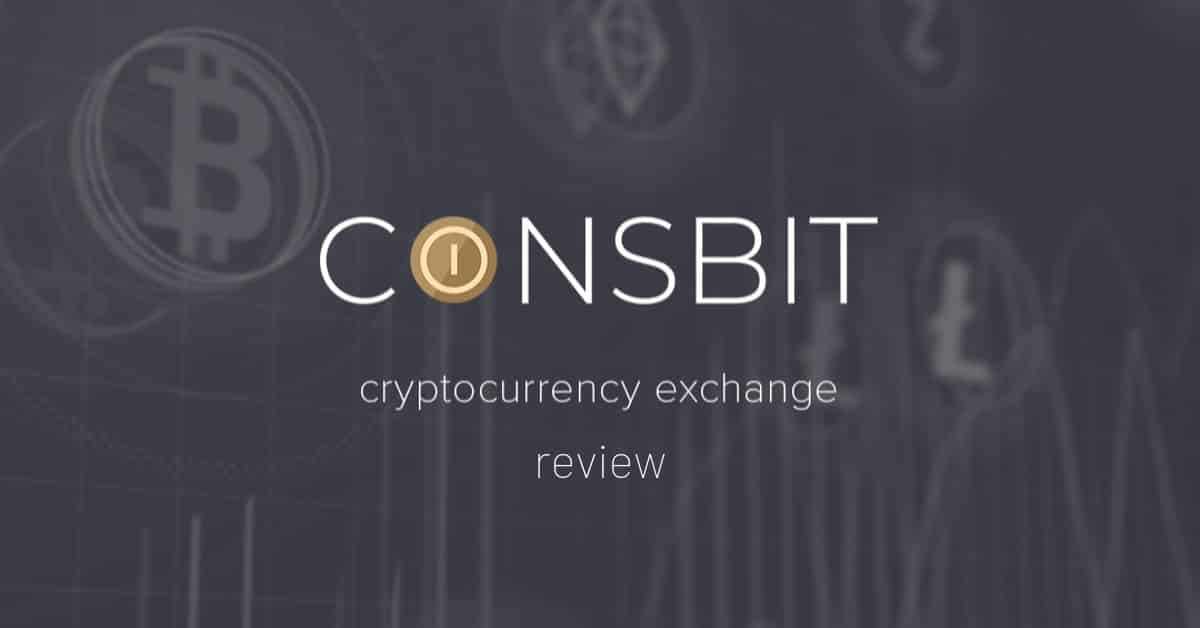 Coinsbit Review: A Secure, Fast and Generous Crypto Exchange
