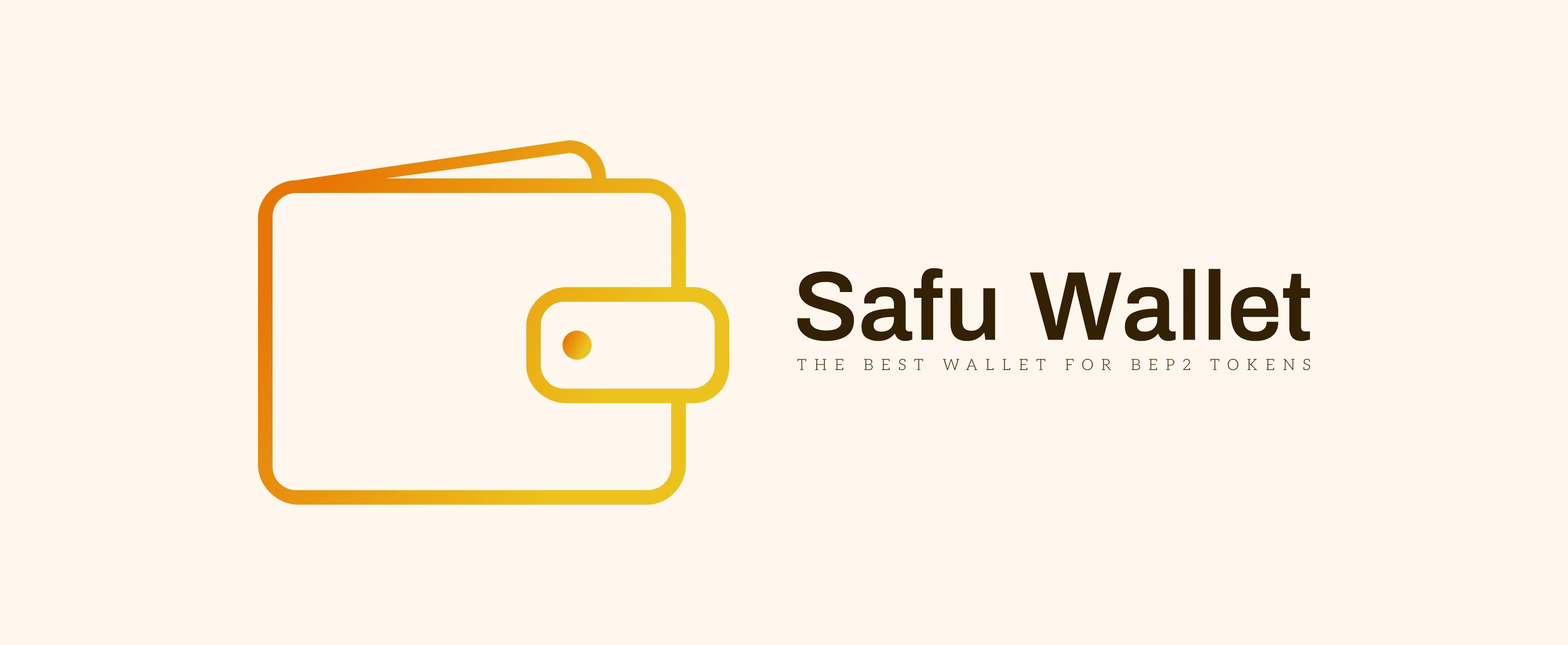 SAFU Wallet Gets Hacked, Binance Warns Community Members