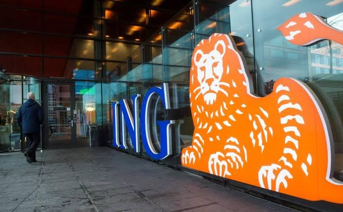Central Bank Currencies Are About to Come; Will Do More Harm Than Good - Dutch Bank ING