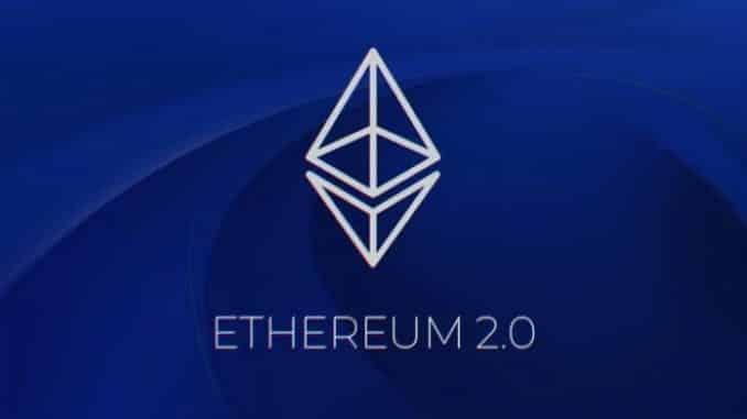 Image result for ethereum 2