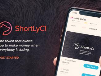 shortcyli