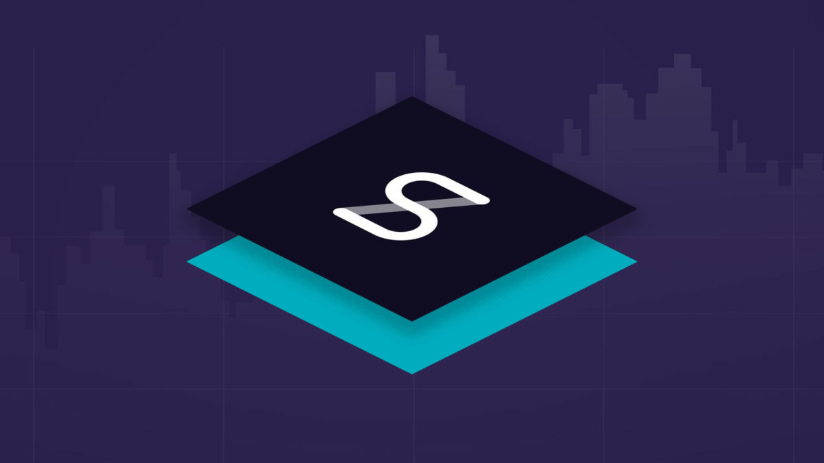 DeFi Update: Synthetix Project Raises $3.8 Million in Funding Round