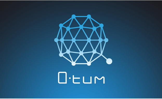 Qtum 2.0 Set to Launch in Biggest-Ever POS Hard Fork