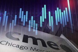 CME futures