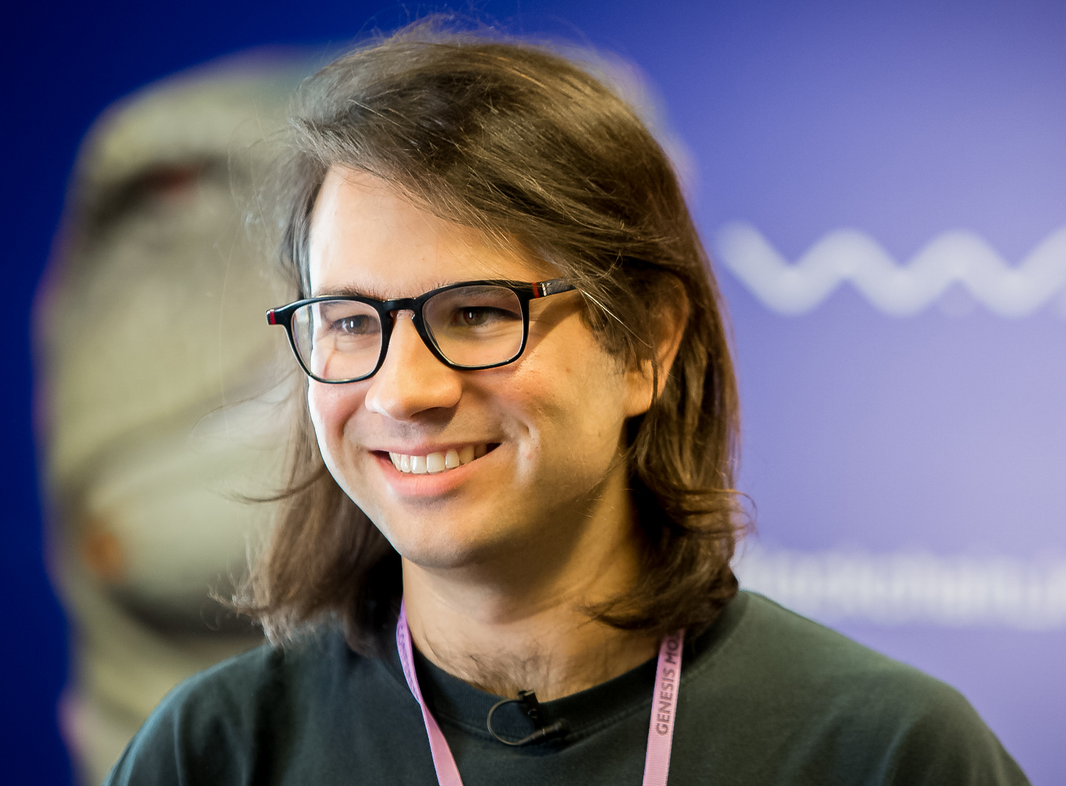 Here's Why Ethereum Researcher Vlad Zamfir is Saying No to Facebook's Libra