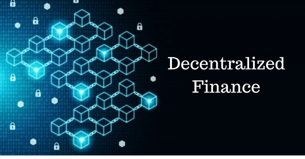 Image result for defi crypto