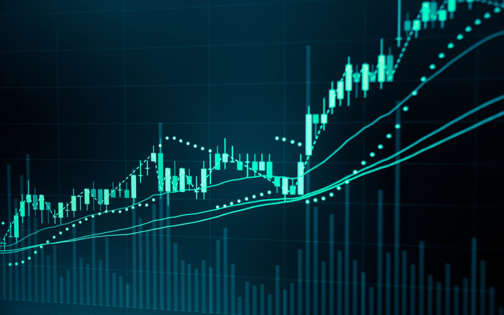 Bitcoin Price Analysis: Can Bybit Perpetual Futures Beat The Odds to $10,000?