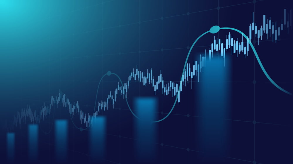 Bitcoin Price Analysis: BTC/USD Bybit Futures Contract On The Verger Major Breakdown