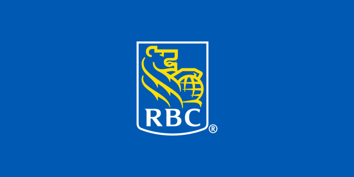 Crypto Adoption: Royal Bank of Canada Might Soon Launch A Crypto Trading Platform