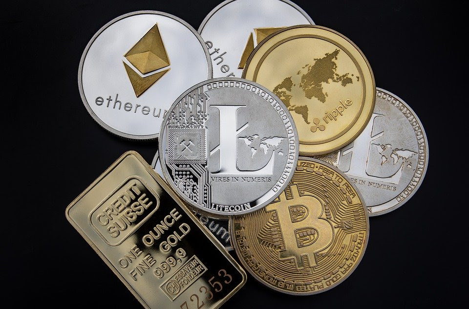 Does it Make Sense to Trade Cryptos Over Forex in Light of Recent Volatility?