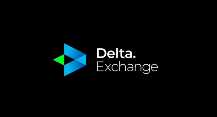 Delta Exchange Review: Aiming to Be the Binance of Crypto Derivatives