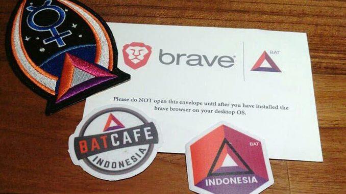 Brave-Basic-Attention-Token-BAT