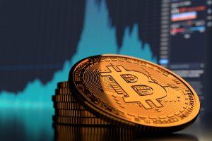 Bitcoin, BTC, Bitcoin Volatility