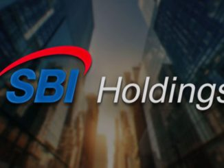 SBI Holding