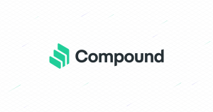 Compound Price Analysis: COMP/USD In A bullish Phase Despite Rejection From $247 Monthly High