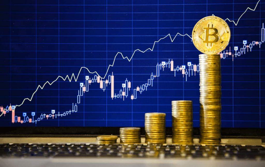 crypto picks 2021