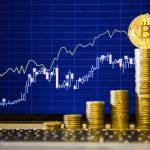 bitcoin-reserve-indicator