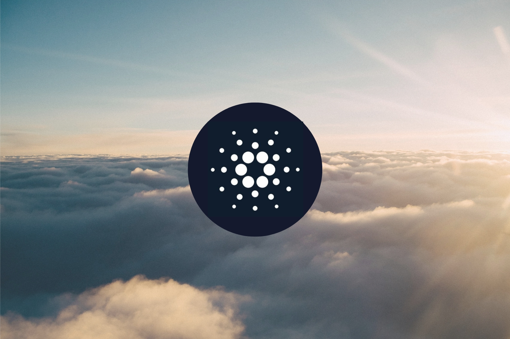 Cardano's [ADA] Price Plummets With Just Two Days Left For Shelley Launch