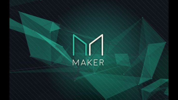Maker Dao set to launch Multi Collateral Dai (MCD) migration as MKR price surges 5% in a day