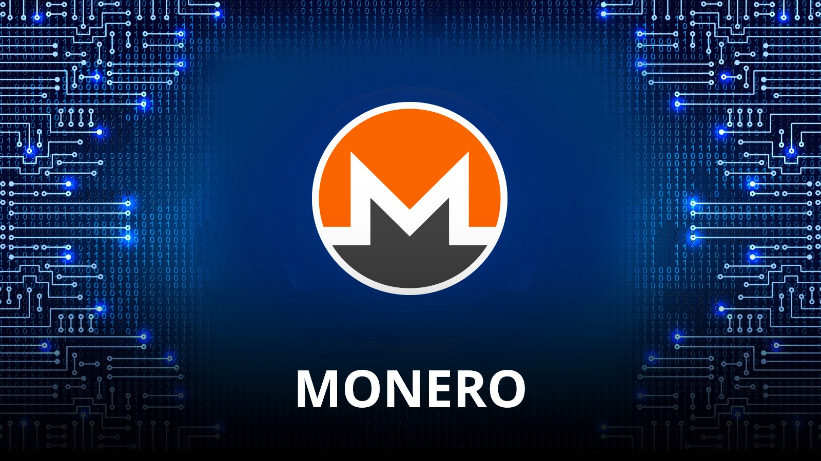 Warning: Monero Verification Tools May Be Compromised
