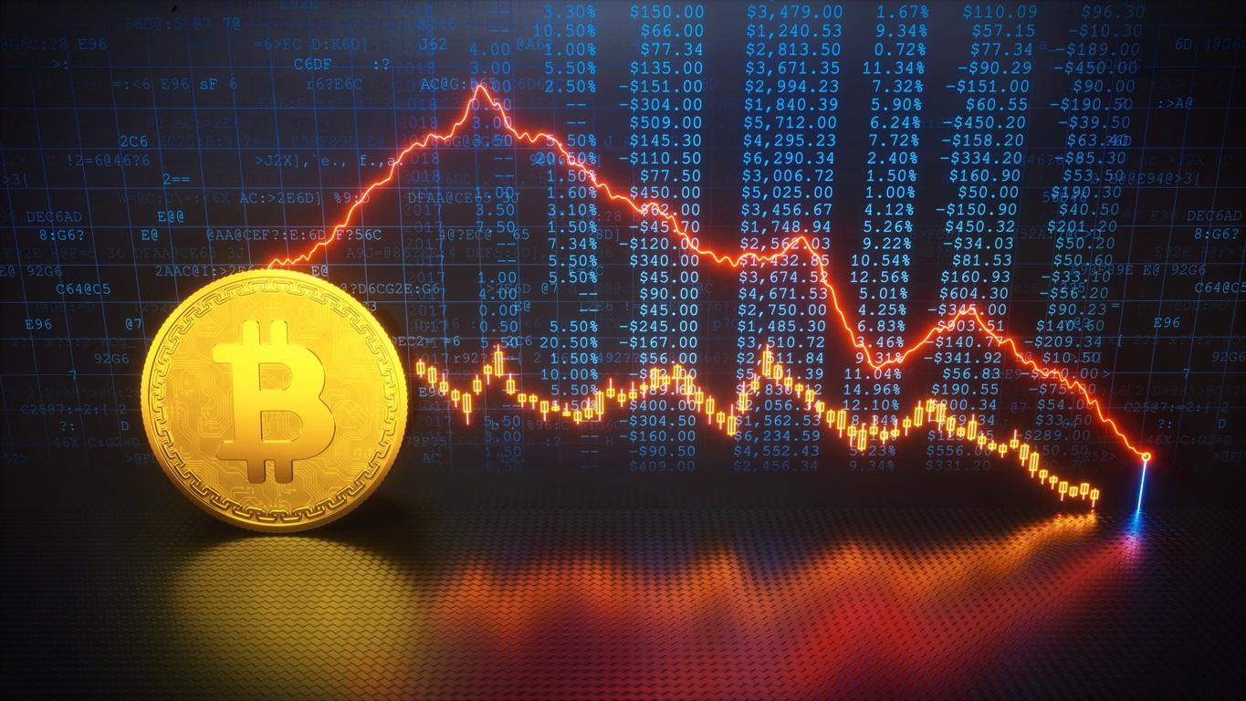 A rare bullish pattern on BTC/USD charts forms as weekly price closes above $7,400