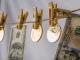 bitcoin usdt balance signal a bull run