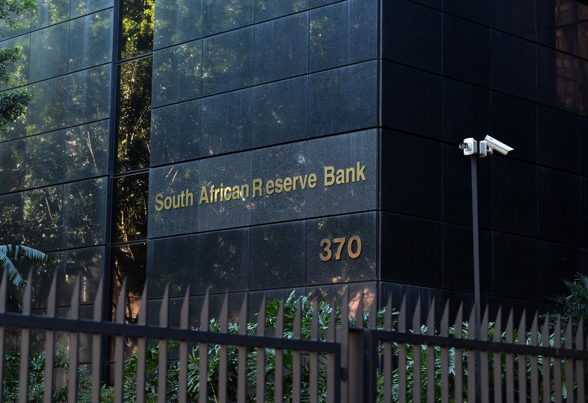 Crypto Update: African Reserve Bank Plans to Curb Crypto Adoption
