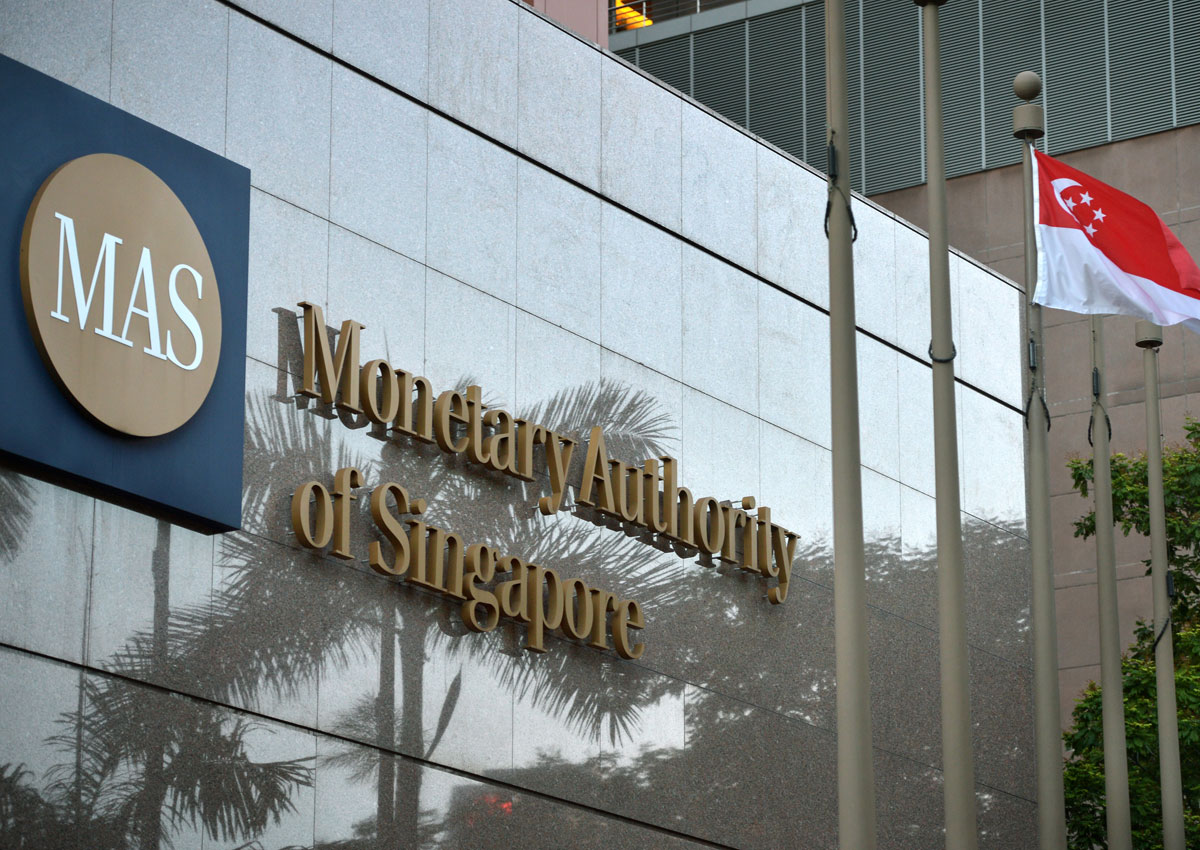 Singapore Regulator To Allow Crypto Derivatives Trading on Approved Exchanges