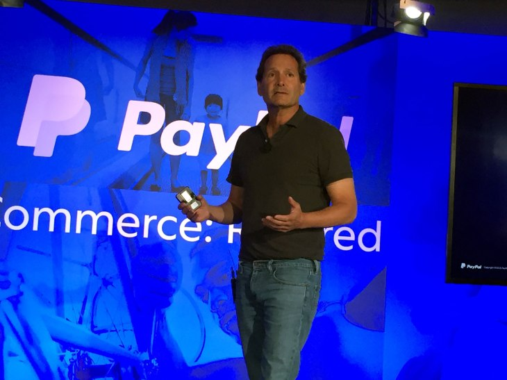 "PayPal CEO Answers The Big Question, ""Why PayPal Left Libra Association?"""