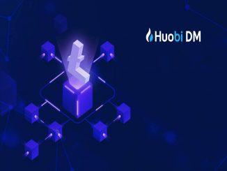 Huobi DM