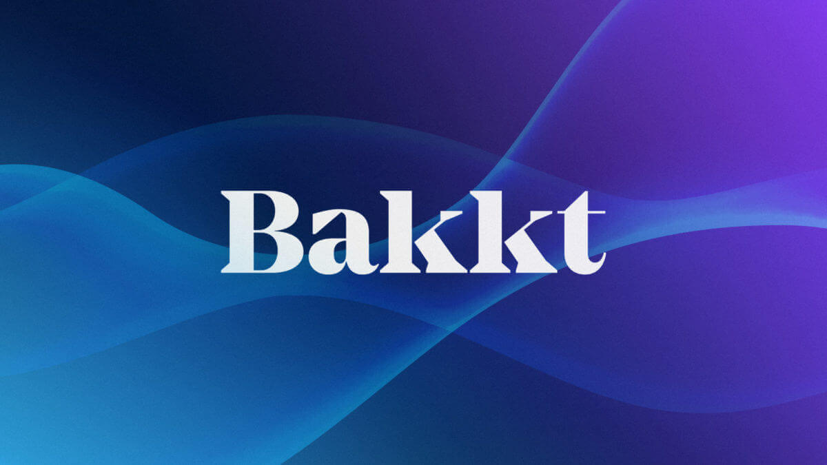 Bakkt Establishes New ATH, Trades Contracts Worth $20.3 MM in 24- Hours