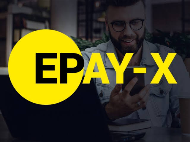 Why EPAY-X Is The Easiest and Best Payment Platform in The World?