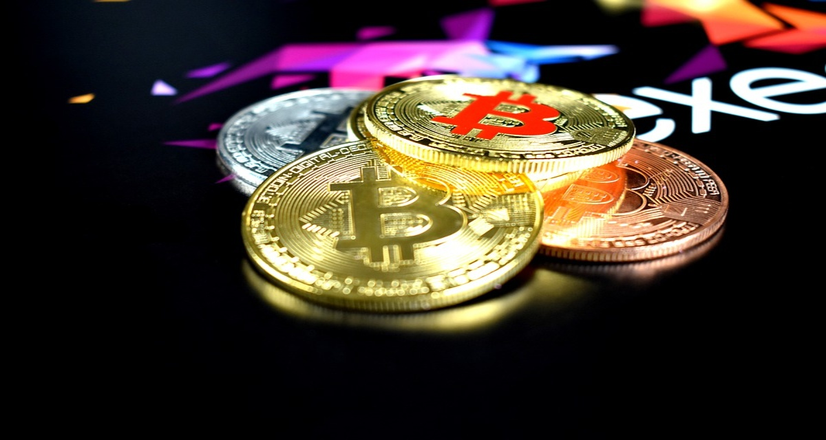 Recent Data About Bitcoin Activity Spells Worrisome Signs For Bitcoin