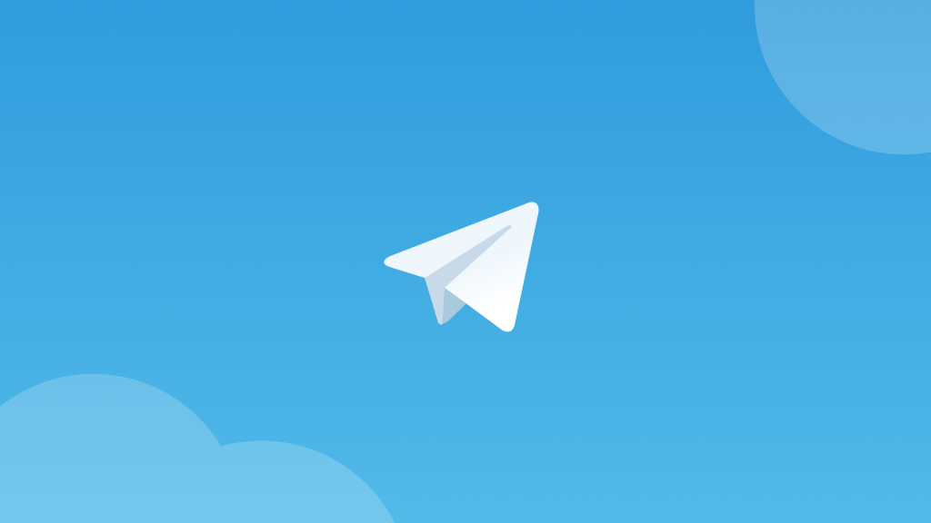 best cryptocurrency telegram bot