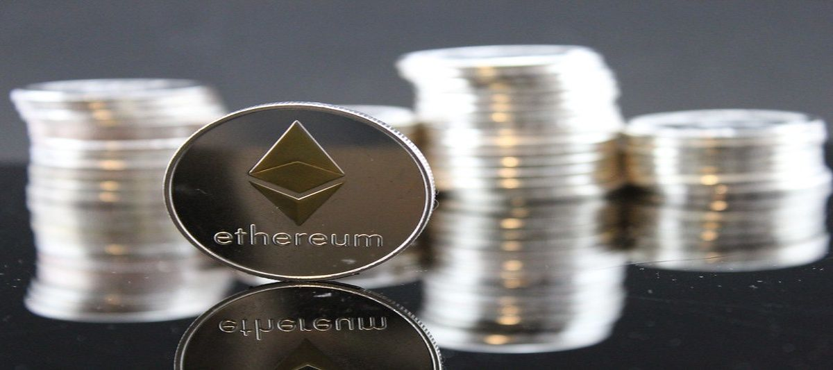 Ethereum Runs into a Difficulty Spike, Bitcoin Dev Smells Disaster in January Hark Fork